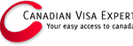 Canadian Visa Expert Team